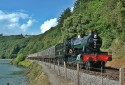 Dartmouth-Steamrailway.jpg