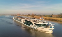 River Blues Cruise 2020, 3.—6. Dezember 2020