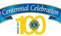 100th Lions Clubs International Convention Chicago 2017